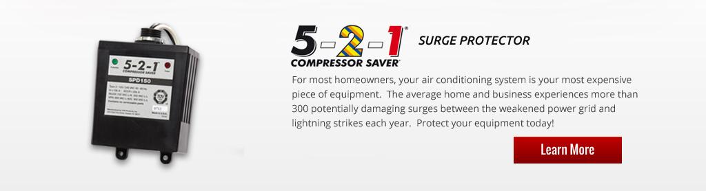 slide_05 hard start hard start kit start capacitor compressor for air 5-2-1 compressor saver wiring diagram at aneh.co